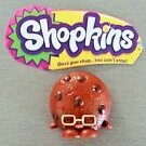 SHOPKINS Season 3 ULTRA RARE *Pick from List* Combined Post!!