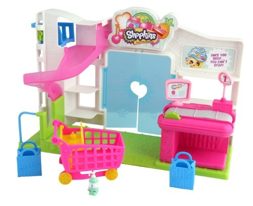 ASIN:B00IR7NCU8 TAG:shopkins-supermarket-playset