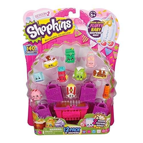 ASIN:B00Q8NFGHK TAG:shopkins-season-2-2-pack
