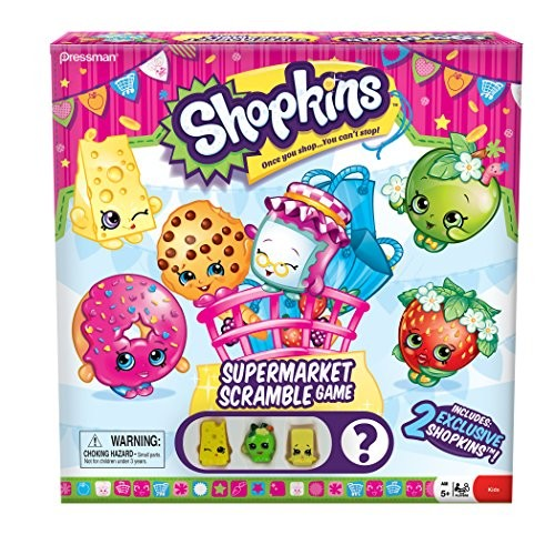 ASIN:B00SDK3CNG TAG:shopkins-season-6-12-pack