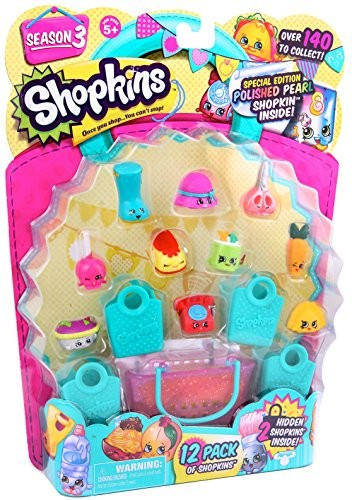 ASIN:B00U2UO2G6 TAG:shopkins-season-6-12-pack