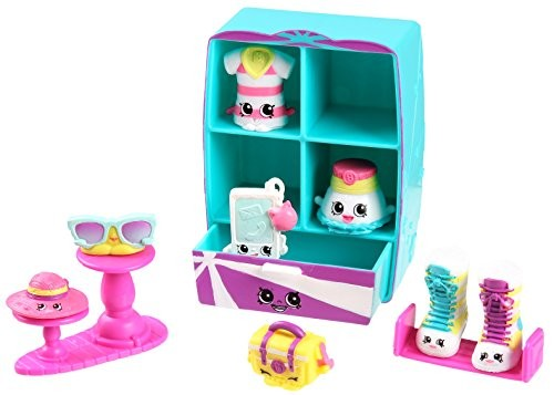 ASIN:B00UN1Q7AS TAG:shopkins-fashion-spree-2-pack