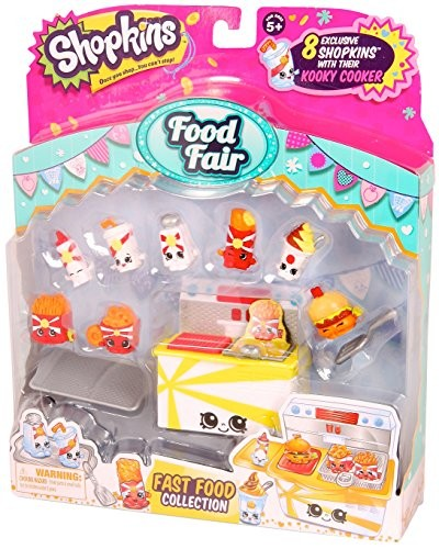 ASIN:B00UN1Q7E4 TAG:shopkins-food-fair-2-pack
