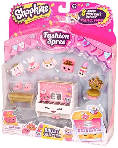 ASIN:B00UN1Q7X0 TAG:shopkins-fashion-pack-collections-ballet