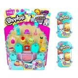 ASIN:B00YVQWUDO TAG:shopkins-season-3-12-pack