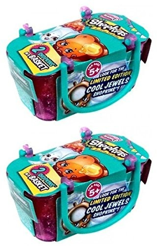 ASIN:B00YVTT47G TAG:shopkins-season-3-2-pack