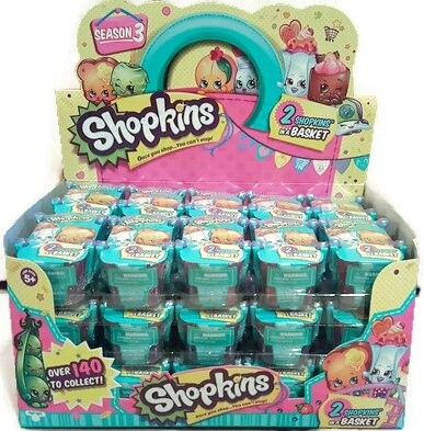 ASIN:B00Z8B2XR4 TAG:shopkins-season-3-2-pack