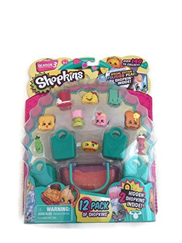 ASIN:B010KNA25O TAG:shopkins-season-3-5-pack