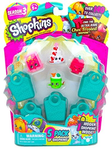 ASIN:B014VHW3A2 TAG:shopkins-season-3-5-pack