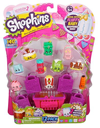 ASIN:B015MA0IA4 TAG:shopkins-season-6-12-pack
