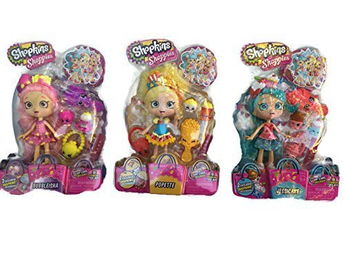 ASIN:B015SCLZEE TAG:shopkins-popette-shoppie-pack