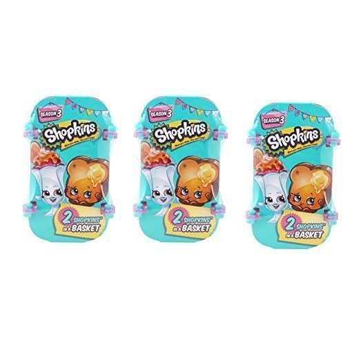ASIN:B016IYFBA0 TAG:shopkins-season-2-12-pack