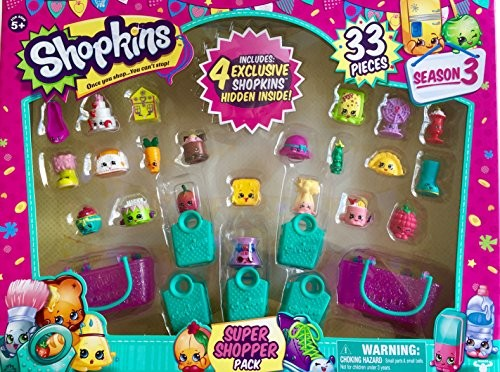 ASIN:B016LG5LOQ TAG:shopkins-shopkins-super-shopper-pack