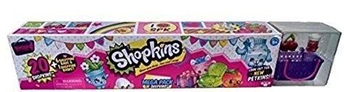 ASIN:B01739Y2CM TAG:shopkins-season-4-12-pack