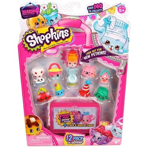 ASIN:B01739Y2FY TAG:shopkins-season-4-12-pack