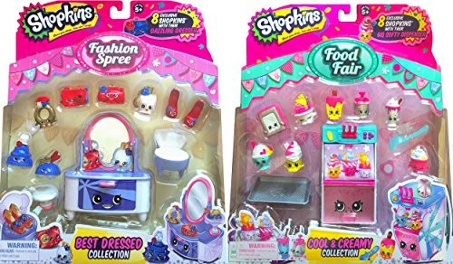 ASIN:B017C6X86W TAG:shopkins-fashion-pack-collections-best-dressed