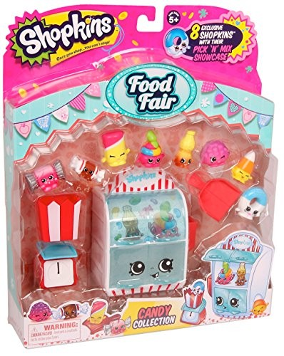 ASIN:B0186E4T4O TAG:shopkins-shopkins-food-theme-packs-candy