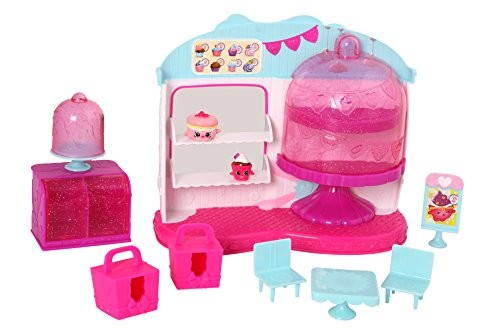 ASIN:B0199GJJR0 TAG:shopkins-cupcake-queen-cafe