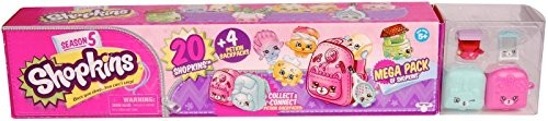 ASIN:B019IJ69IA TAG:shopkins-season-5-12-pack