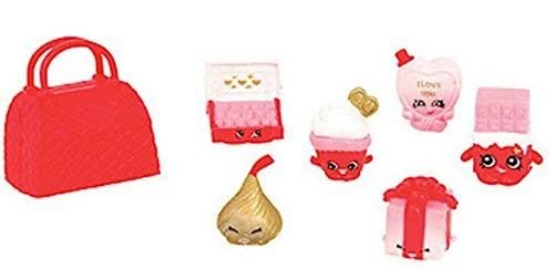 ASIN:B01A1HLX2U TAG:shopkins-sweet-heart-collection
