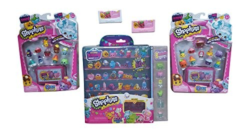 ASIN:B01A4OCEUA TAG:shopkins-season-4-shopkins-glitzi-collectors-case