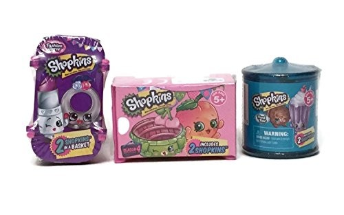 ASIN:B01ABRSU8K TAG:shopkins-food-fair-2-pack