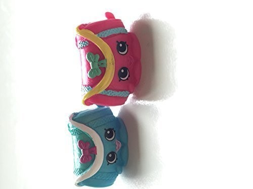 ASIN:B01AVEZDJM TAG:shopkins-fashion-spree-2-pack