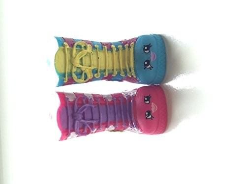 ASIN:B01AVQMHJY TAG:shopkins-fashion-spree-2-pack