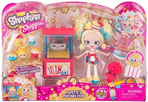 ASIN:B01BISD5HM TAG:shopkins-popette-shoppie-pack