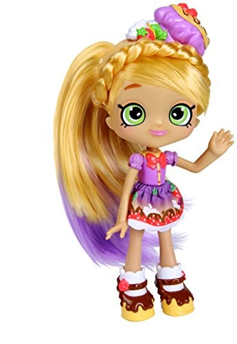 ASIN:B01BLASFO0 TAG:shopkins-pam-cake-shoppie-pack