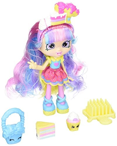 ASIN:B01BLASFRC TAG:shopkins-rainbow-kate-shoppie-pack