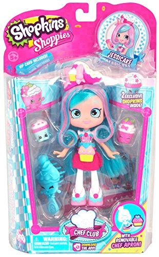 ASIN:B01BLASHTI TAG:shopkins-jessicake-shoppie-pack