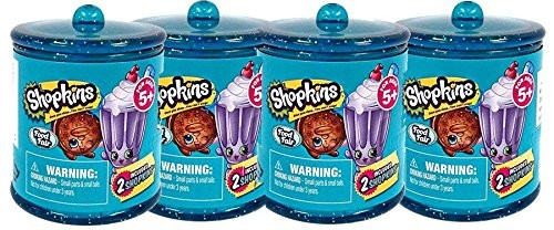 ASIN:B01BM42W3U TAG:shopkins-food-fair