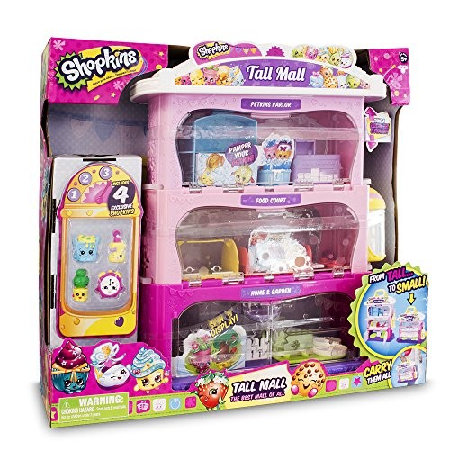 ASIN:B01BYC1S4E TAG:shopkins-season-1-small-mart
