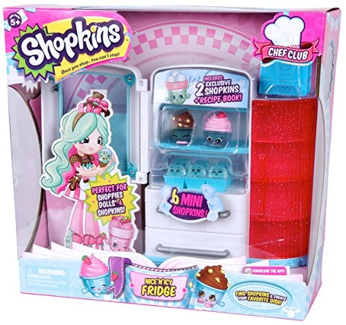 ASIN:B01CCUF2RQ TAG:shopkins-fridge