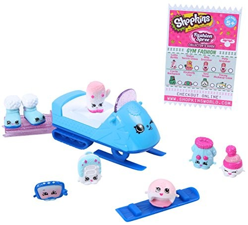 ASIN:B01CCULNHY TAG:shopkins-fashion-pack-frosty-fashion-collection
