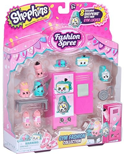 ASIN:B01CCULSLU TAG:shopkins-fashion-pack-gym-fashion-collection