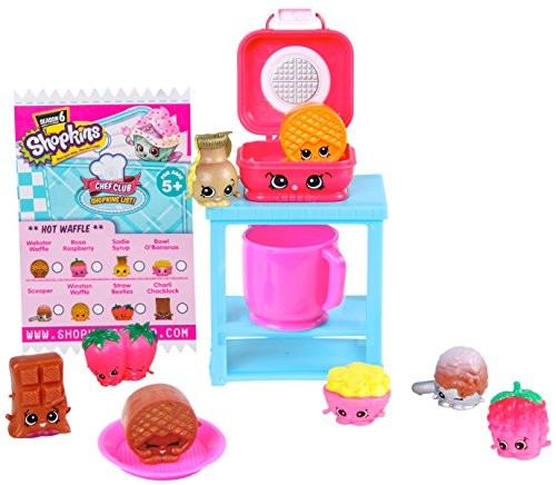 ASIN:B01CCULSP6 TAG:shopkins-sweet-heart-collection