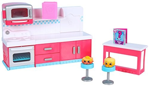 ASIN:B01CEFE1B2 TAG:shopkins-fridge