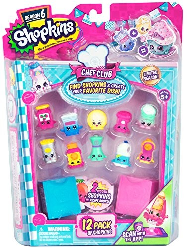 ASIN:B01CEFE54A TAG:shopkins-season-6-12-pack