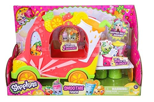 ASIN:B01CEFE5WW TAG:shopkins-fashion-pack-tropical-collection