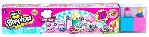 ASIN:B01CEFE6Q2 TAG:shopkins-season-10-mega-pack