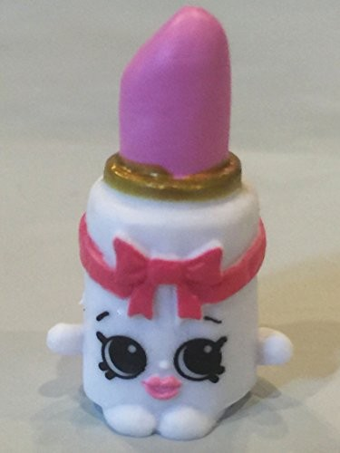 ASIN:B01ERWFH7C TAG:shopkins-fashion-pack-collections-ballet