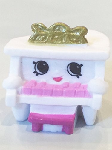 ASIN:B01ERYUNBA TAG:shopkins-fashion-pack-collections-ballet