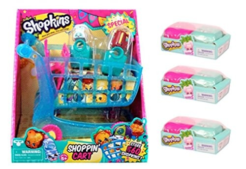 ASIN:B01F0I8L02 TAG:shopkins-season-4-shoppie-donatina