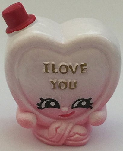 ASIN:B01FKQMKUG TAG:shopkins-sweet-heart-collection
