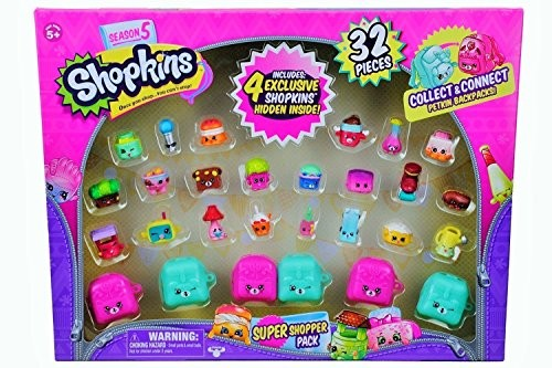 ASIN:B01HAM2POE TAG:shopkins-season-5-5-pack