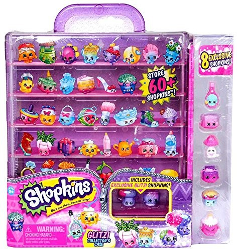 ASIN:B01IUCJCTO TAG:shopkins-shopkins-glitzi-collectors-case