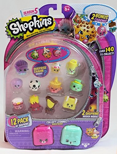 ASIN:B01K8RWJR6 TAG:shopkins-season-5-12-pack