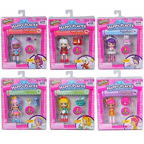 ASIN:B01L1C3QIS TAG:shopkins-sara-sushi-shoppie-pack